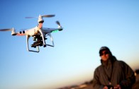 flying-drones-easier-than-ever