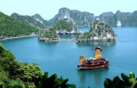halong-bat-vietnam-hd-wallpape