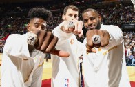 lebron-james-cleveland-cavaliers-championship-rings