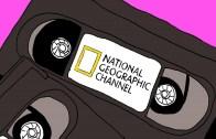 Nat Geo ile 80'ler