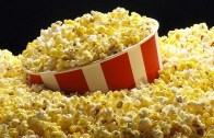 popcorn-poll-question-image