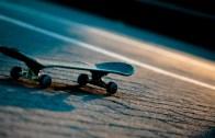 skateboard-sunset-1920×1200