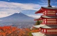 12-chureito-pagoda-and-mount-f
