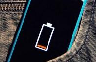 İdrardan Cep Telefonu Şarj Edilebilecek