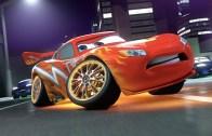 cars-3-lightning-mcqueen-story