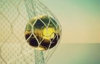 golden-goal-wide