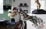 robot-wild-dog-inside_h