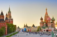 russia-mbbs