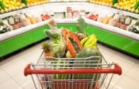 supermarket-alisverisi-ekonomi