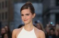 Emma Stone'un Kameralar Karşısındaki Evrimi