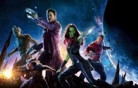 Guardians of the Galaxy Vol. 2'den Yeni Fragman Geldi