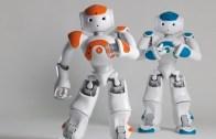 aldebaran-robotics-nao-screen
