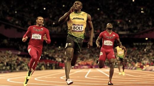 2017 en hızlı atletler