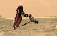 Süper Jet Ski Şov!