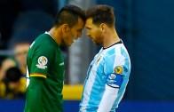 Futbolun En Sert Faulleri ve Unutulmaz Kavgaları!