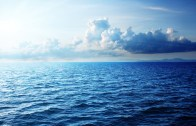 Denizde 30 Gün