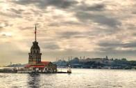 Turist Kamerasından Türkiye
