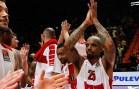 AX Armani Exchange Olimpia Milan EuroLeague 7. Maçında Valencia Basket'i 98 – 103 Mağlup Etti