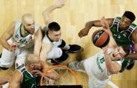 EuroLeague top 10