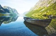 Norveç'e Aşık Olmak İçin İzlemeniz Yeter!
