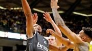 Brose Baskets'den Önemli Bir Zafer