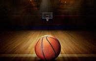 EuroLeague'de Aralık Ayında En İyi 10 Hareket