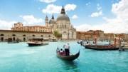 Venedik Yolcusu Kalmasın