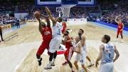 Olympiacos Piraeus'dan Real Deplasmanında Olağanüstü Zafer