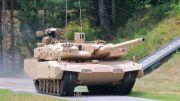 Kara Savunma Sistemine Yeni Soluk