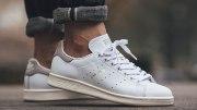 Elektrikli Ayakkabı Şakası