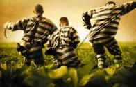 Bu Nasıl Hapishane!