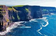 İrlanda'ya Büyüleyici Bir Yolculuk!