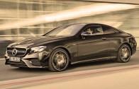 Mercedes'in Hakkını Veremeyen Şoförler!