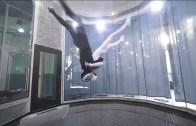 Uçmayı Hayal Edenler İçin Skydancing