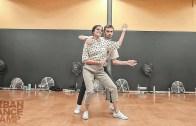 Direk Dansı