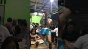 Tayland'da Sıradan Bir Gün…İlginç Seksi Garsonlar