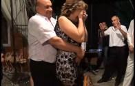 Rus Düğünlerindeki Bir Acayip Gelenek