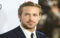ryan-gosling_youwin-tv