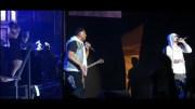 Eminem Konserinde İşaret Dili Tercümanının Efsane Performansı