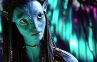Avatar 2-Youwin-tv