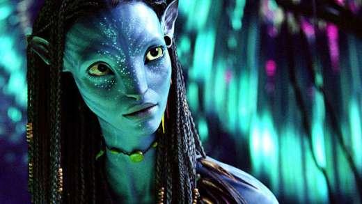 Avatar 2- Youwin-tv