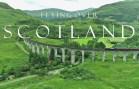Büyüleyici İskoçya Doğası – İskoçya Görüntüleri