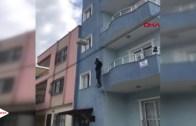 Adana Usulü Taşıma