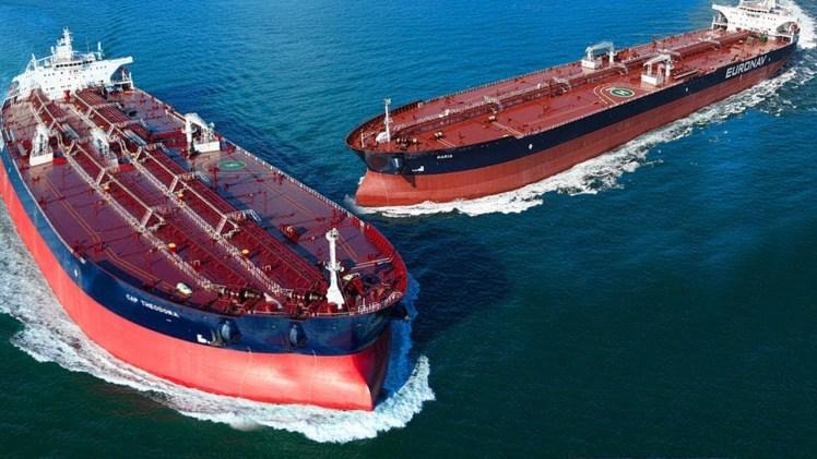 Korkunç Gemi Kazaları