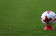 Türk Futbol Tarihinin En Sıra Dışı 8 Maçı