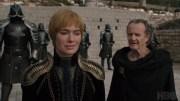 Game Of Thrones'tan Heyecanı Doruğa Çıkaran Yeni Fragman