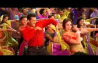 Ülkece Hint Müziğine Düşkünlüğümüzü Gösteren Türkçeleştirilmiş Hintçe Şarkılar