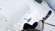 kayak-rekor
