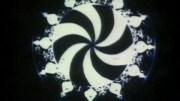 Nostalji Köşemizde Bugün…80'li Yıllar TRT Reklam Kuşağı
