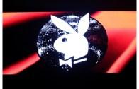 Playboy'dan Olay Yaratan Paylaşım